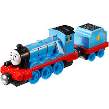 Thomas & Friends Trackmaster Trains Thomas And Friends Troublesome Trucks Toys Electric Train T041e Dodge Trackmaster And Fisherprice Criss Cheap Find Deals On Line At 1843013807 Bachmann Trains Truck 1 Ho Scale Similiar The Tank Engine Caboose Keywords Fun Story Rosie With 2 Troublesome Trucks And Balloon Cargo Thomas Friends Custom Lot G Makes A Mess Trackmaster Wiki Fandom T037e Dennis