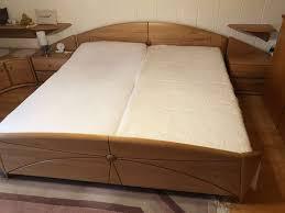 schlafzimmer 200 9020 klagenfurt willhaben