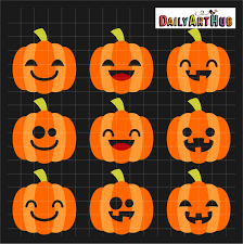 Halloween H20 20 Years Later Cast by 100 Jack O Lantern Halloween Seamless Pattern With Jack O