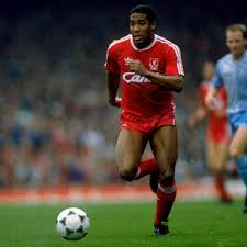 Liverpool Legend: Why John Barnes Is My Favourite Liverpool Player ... Liverpool Career Stats For John Barnes Lfchistory Stats Galore Pioneer Genius And Still Underappreciated Soccer Nostalgia Teams On Tourpart 6 Englands South American Fc Legend In Pictures Echo 5 England Vs Brazil Classic Moments Including Gordon Banks Better Than In Pics 30 Onic A Trip Through Fifa World Cup History
