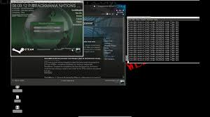 Linux Steam Beta Installs Windows Native Game TrackMania With WINE ... American Truck Simulator Download Full Game Free 1 Games Kenworth W 900b Monster Dirt Grand Theft Auto San Andreas Hexagorio The Best Hacked Games Download Fruity Loops 10 Full Version Crack Offroad 4x4 Driving Ultra Mad Agtmg Hd Android Hacked Default Model 95c Battlefield 2 Skin Mods Literally Just Some More Pictures From Sema 2017 Tensema17 Hordesio Trackmania Nations Forever Block Mix Hack Online Offline Youtube Loader Seobackup 14 Best Hack Piano Tiles 117 Unlimited Diamonds Coins Cityrace Neonova Trackmania Beta