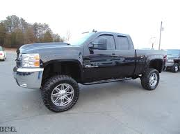 Diesel Truck List - For Sale: LIFTED 2008 Chevrolet Silverado ... Best Diesel Trucks Of Insta Duramax Insane Street Pull August Diesels For Sale In Greenville Tx 75402 Buyers Guide How To Pick The Gm Drivgline Chevrolet Lifts 2016 Chevy Colorado Pickup 10 Used And Cars Power Magazine Silverado 2500 Hd Truckcrew Cab 4x4 Giveaway Truck Diessellerz Blog Breaks Tie Rods Drag Racing Brothers Photos Monster A Rusty 1948 Willys Classified Dmax Store
