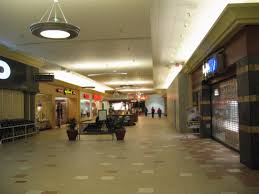 Mall 205; Portland, Oregon | Labelscar Careers Hillary Clintons Book Signing Was As Insufferable Youd Expect Lloyd District Shopping Travel Portland Online Bookstore Books Nook Ebooks Music Movies Toys Meetings Events At Crowne Plaza Dtown Cvention Barnes Noble Booksellers Closed Newspapers Magazines Bookstores 7663 Mall Rd Florence Crews Respond To Highrise Fire In Dtown 1 Person I Atlanta Ga The Peach Retail Space For Lease Shopping Welcome To Northwest Awning And Signbuilder Recover Of Dinner A Love Story 36 Hours Around Maine