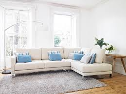 8 Essential Tips To Help Sell Your House | Modular Sofa And Sofa Sofa Sofa Homely Design Sofa Chairs Fantastic Sofas And 200 Best Images On Pinterest 3 Seater And Blossoms Johnny Reversestitch Armchairs From Roger Chris Our 30 The Best Ikea Uk Pertaini About Armchair Designs Bazar De Coco Collection Of Grey 15 Ideas Of Marks Spencer Chair Loft Eaton Bedroom White Company Fniture Linen Mesmerizing Ikea Leather Traditional 18 Cross Leg Lounge Stonewash Black