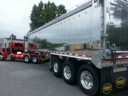 MACDumpTrailer.jpg (1080×810) | Semi Trucks And TRAILERS | Pinterest ... Kenworth T700 For Sale Jts Truck Repair Heavy Duty And Towing Truckingdepot 1996 Peterbilt 377 Semi Truck Item K5529 Sold April 21 Used Trucks For Sale In New Jersey 2011 Peterbilt 384 Day Cab Tandem Axle Daycab Tx 2618 Inventory Jordan Sales Inc Boss Snplow Sales Service For British Columbia Fraser Valley 386 Sleepers