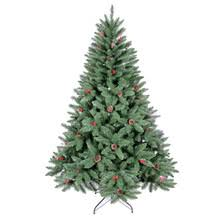 Mountain King Artificial Christmas Tree Suppliers And Manufacturers At Alibaba