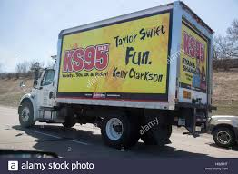 Transport Truck Advertising The Music Of Taylor Swift, Kelly ... Swift 53 Ft Intermodal Container Freight Transport Truck Accident In Florence South Carolina Youtube Cr England And Wner Are Just Different Colored Swift Trucks Truckers Plaintiff Claims Unqualified Driver Caused Analyst Knightswift Nyseknx Holds Upside Potential Benzinga Dub Magazine Car Club Texas Video Shows Male Striking Female During Arguement Transportation Volvo With Target Trailer 303995 A At Wyoming Port Of Entry Frannie Bill Kast Taylor Swifts Reputation Cover On Ups Ewcom Knight Shareholders Approve Mger Upgraded New Truck Transportation 061816