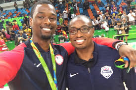 Olympics Over, USA Basketball Exec Joins Nets In Scouting Job ... Harrison Barnes Wikipedia Stats Details Videos And News Nbacom Dirk Nowitzki Warriors 201213 Rookies Draymond Green Festus Ezeli 25 Best My Fave 2 Images On Pinterest Golden State Warriors Sam Amick Jordan Slachter Jslachter Twitter Patrick Mccaw Andrew Bogut Stephen Curry 11 Golden Players I Like Pastpresent Kyrie Irving Photos State