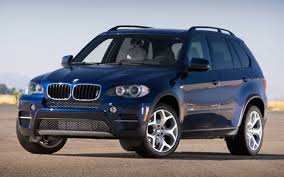 First Test: 2011 BMW X5 XDrive35i - Motor Trend 2018 Bmw X5 Xdrive25d Car Reviews 2014 First Look Truck Trend Used Xdrive35i Suv At One Stop Auto Mall 2012 Certified Xdrive50i V8 M Sport Awd Navigation Sold 2013 Sport Package In Phoenix X5m Led Driver Assist Xdrive 35i World Class Automobiles Serving Interior Awesome Youtube 2019 X7 Is A Threerow Crammed To The Brim With Tech Roadshow Costa Rica Listing All Cars Xdrive35i