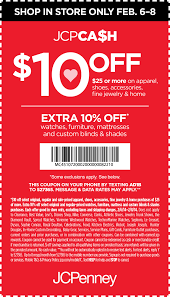 JCpenney 2017 Printable Coupons Codes | Coupon Codes Blog Applying Discounts And Promotions On Ecommerce Websites Bpacks As Low 450 With Coupon Code At Jcpenney Coupon Code Up To 60 Off Southern Savers Jcpenney10 Off 10 Plus Free Shipping From Online Only 100 Or 40 Select Jcpenney 30 Arkansas Deals Jcpenney Extra 25 Orders 20 Less Than Jcp Black Friday 2018 Coupons For Regal Theater Popcorn Off Promo Youtube Jc Penney Branches Into Used Apparel As Sales Tumble Wsj