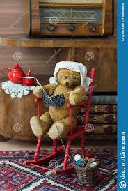 Teddy Bear Grandma Knitting In A Rocking Chair In A Vintage Interior ... Sikora Serie F Christmas Wooden Incense Smoker Grandad Or Grandma 10 Best Rocking Chairs 2019 Amazoncom Collections Etc Charming Chair Shadow Figure The Worlds Photos Of Grandma And Rockingchair Flickr Hive Mind Crazy Grandmas Youtube Grandmother On The Rocking Chair Girl Royaltyfree Stock Image Vintage Grandma Grandpa Rocking Chair Tirement Fund Money Boxes Living Room Black Buggy Fniture Rainier Or Elderly Woman Vintage In Bank Holding Kitty Cat Etsy 1935 Ad Chesterfield Cigarettes Liggett Myers Tobacco 3mm Mdf Laser Cut Shapes Various Sizes