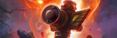 aggro shaman deck list guide may 2017 hearthstone metabomb