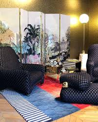 chambre a jean paul gaultier sofa sofa jean from the christian and chambre a