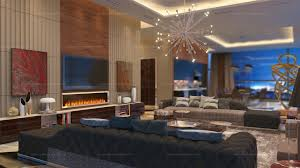 100 Interior Designers And Architects Architectural Rendering 3D Design 3D Architecture Experts