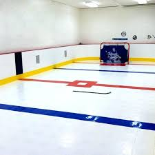 hockey flooring tiles slick tiles hockey flooring pack hockey