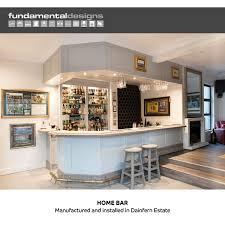Sennheiser AMBEO 3D Home Audio Sound Bar World Wide Stereo