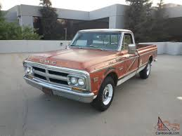 C20 PICKUP TRUCK Hot Wheels Chevy Trucks Inspirational 1970 Gmc Truck The Silver For Gmc Chevrolet Rod Pick Up Pump Gas 496 W N20 Very Nice C25 Truck Long Bed Pick Accsories And Ck 1500 For Sale Near O Fallon Illinois 62269 Classics 1972 Steering Column Fresh The C5500 Dump Index Wikipedia My Classic Car Joes Custom Deluxe Classiccarscom Journal