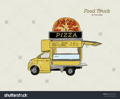 Mobile Food Truck Van Pizza Vector Stock Vector (Royalty Free ... Food Truck Catering Wedding Unique Sd Trucks Mobile Gets Sexified Babys Badass Burgers Eater La For Sale In Sioux Falls Best Resource Exile Kiss From The Ocean To Taco The Intense Whats Cooking Weekends In October Three New Coming Cryp Receives Grant For Keya Cafe Cheyenne River Youth Gastro Bits Gourmet Update 1220 Truck Lunch Locations Review Why Our First Visit Food Stop Last Exit Madx Was An San Diego Los Angeles Service Wood Fired Pizza Trucks Get Grades A B Or C Uniontribune