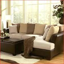Living Room Sets Under 600 by Cheap Living Room Furniture Sets Under 500 Buy Gothic Set Discount