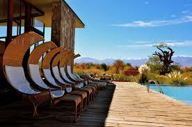 100 Tierra Atacama The 10 Best Adventure Lodges In The World