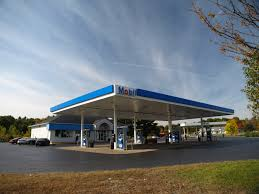 9673 Adams St., Holland, MI 49424: Oasis Mobil | J & H Trucker Chapel A Beacon For Christ At Alabama Truck Stop Perham Oasis Shop Sign Stock Photos Images Alamy The Top 5 Truck Stops In The United States Hshot Warriors Rv Resort 3 4 Reviews Amarillo Tx Roverpass Des Plaines I90 Exit 74 Eb Stopservice Directory Best Western Desert Oasis 65 82 Updated 2018 Prices Hotel Rearview Heyday Of Mom And Pop Stops Last Street Food Park Abu Dhabi To Dubai A Nice Derailed Restaurant Stop Wilcox On I10 Home Design Travel Center Facebook