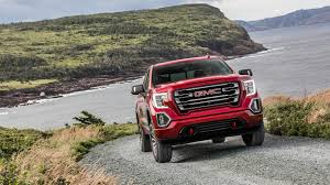 2019 GMC Sierra First Drive: I Am Not A Chevy ... Black Gmc Truck Transformers The Gmc Car Gm Congela Produo Do Topkick E Chevrolet Kodiak Yes Its The Transformer Ironhide But Its A Nice Truck Too Photos Sierra 3500 Hd Dubai Cruise Nights Vsprime Vsprime Instagram Account Amazoncom Jada Western Star 5700 Xe Phantom Optimus Prime 4500 For Sale Aparece En Transformers La Gmc C4500 Heres Exactly How 2019 Sierras Sixway Tailgate Works Weathertech 32u9710 Bedliner Bed Liners Amazon Canada 2005 1500hd Information And Zombiedrive
