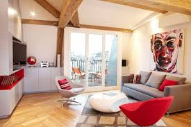 100 Www.homedecoration Modest Decor For Elegance Plan For Contemporary Apartment