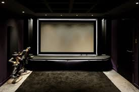 One Of Our Amazing Home Cinema Designs. – Transform Architects ... Home Cinema Room Design Ideas Designers Aloinfo Aloinfo Best Interior Gallery Excellent Photos Of Theater Installation By Ati Group Weybridge Surrey In Cinema Wikipedia The Free Encyclopedia I Cant See Dark Diy With Exemplary Good Rooms Download Your Own Adhome