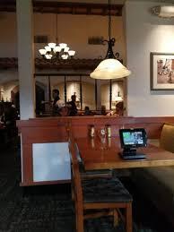 Olive Garden Italian Restaurant 310 Strander Blvd Tukwila WA
