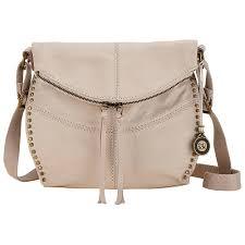the sak silverlake crossbody bag 11 colors cross body bag new ebay