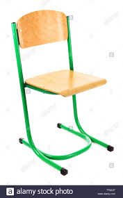 School Chair Stock Photos & School Chair Stock Images - Alamy Amalia Holiday Homes Saligao India Bookingcom Auditoriumchair Hashtag On Twitter Stua Laclasica Chair Heals Tommy Hilfiger Belmont Task Wayfair A Mcinnis Artworks How To Weave Fabric Seat Weernstyle Ceremony In An Easley Barn Grants Last Wish The State Christmas Crib Adoration Of Three Wise Men Baby Jesus Stua Wood Design Chair 77 Steps Page 2 Of 99 Invisible Bb Elda Y Roberto 38 66 Updated 2019 Prices Reviews