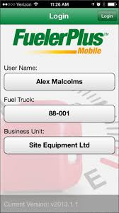 APP] Track, Monitor And Utilize Fuel Data With The HCSS FuelerPlus ... Volvo Trucks Of Omaha North American Truck Trailer Ne Watertown Custom Equipment Sioux Jordan Sales Used Inc Maret Idris Truckx Our Brands Sandhills Publishing Paper Home Facebook Mobile Document Shredding Residential Insite