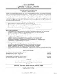 Customer Service Job Description For Resume 650*841 - Simple ...