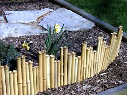 Decorations : Diy Backyard Fence Decorating Ideas Privacy Fence ... Backyard Ideas Deck And Patio Designs The Wooden Fencing Best 20 Cheap Fence Creative With A Hill On Budget Privacy Small Beautiful Garden Ideas Short Lawn Garden Styles For Wood Original Grand Article Then Privacy Fence Large And Beautiful Photos Photo Backyards Trendy To Select