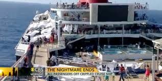 pr cruise law news