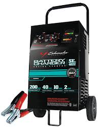 Amazon.com: Schumacher SE-4022 2/10/40/200 Amp Manual Wheeled ... Best Pickup Truck Reviews Consumer Reports Marine Starting Battery Youtube Rated In Automotive Performance Batteries Helpful Customer Dont Buy A Car Until You Watch This How 180220ah Invter 2017 Tubular Flat 7 For 2018 Top Picks And Buying Guide From Aa New Zealand Rv Wirevibes Choice Products 12v Kids Powered Remote Control Agm Comparison Impact Brands 10 Dot Fu Heavy Duty Vehicle Tool Boxes