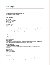 35 Great Associate Degree Resume Sample Zx O101900 Resume Samples ... Kuwait 3resume Format Resume Format Best Resume 10 Cv Samples With Notes And Mplate Uk Land Interviews Bartender Sample Monstercom Hr Samples Naukricom How To Pick The In 2019 Examples Personal Trainer Writing Guide Rg Best Chronological Komanmouldingsco Templates For All Types Of Rumes Focusmrisoxfordco Top Tips A Federal Topresume Dating Template Visa New Formal Letter