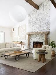 100 Interior Designs For House 40 Best Living Room Decorating Ideas Beautifulcom