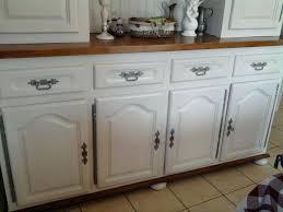 meuble de cuisine ancien buffet de cuisine ancien meuble de cuisine en bois repeint buffet