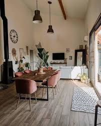 freda teppich 120 x 170 cm cremeweiß boho esszimmer