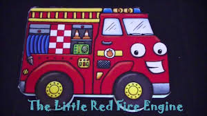Story Time With AbCdE - The Little Red Fire Engine - YouTube Cheap Fire Truck Underwear Find Deals On Line Modified Kid Trax Bpro Youtube Famous Firetruck Song And Trucks 4 Kids Everybody Loves A Ivan Ulz Topic One Little Librarian Toddler Time Fire Learn Street Vehicles Vehicles For Children Car Videos The Hurry Drive The Fun Kids Vids By And Jill Dubin Read Aloud