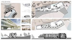 103 A Parallel Architecture Rchitecture Design Workflow Series