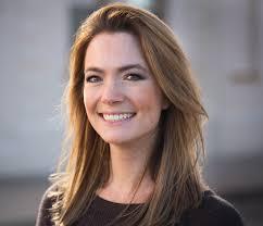 Kara Hackett karahackett