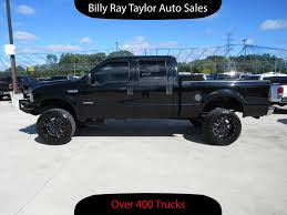 100 Pickup Truck Sleepers For Sale 2005 D F250 For Nationwide Autotrader