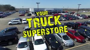 TRUCK STUFF!! Kunes Country Of Elkhorn Is Your TRUCK SUPERSTORE ... Truckin Parts Truck Suv Accessory Superstore Wautoma Chevy Truck Accsories 2015 Near Me Brad Fenton Gm In Ardmore A Gainesville Pauls Valley Lifted Trucks For Sale Louisiana Used Cars Dons Automotive Windsor Chrysler New Jeep Dodge Ram Dealership Asheville Car Dealership Nc Freeland Chevy Is The Of Middle Tn Youtube Cap City And Auto 2016 1500 4wd Crew Cab 1405 Castle 1217a Paint Matching For Caps Custom Al Wheels Dealer Near Crane Tx All American Chevrolet Odessa