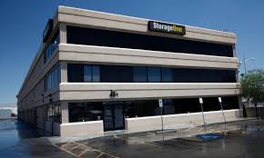 Self Storage Units Spring Valley Las Vegas, NV | StorageOne Decatur ... Vw Camper Van Rental Rent A Westfalia Rentals Jr Lighting Las Vegas Grip Equipment 13 Ways To Overland Vehicles Kitted Self Storage In Nevada Storageone Ann Road W Of Us95 Mercedes Benz Sprinter Passenger Movers South Nv Two Men And A Truck Suppose U Drive Truck Leasing Southern California Moving Lovely Penske Prime Commercial Discount Car Rental Rates And Deals Budget Car