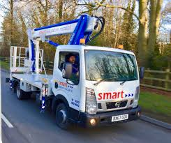 Smart Expand UK Coverage Depot 6 Now Open In Bristol Mahindra Blazo 49 Smart Truck Youtube Team Run Claussmarttruckad Neos Marketing Parking Blazo Indias First Monishchdan The Worlds Best Photos Of Smart And Truck Flickr Hive Mind Imc Connected Transportation News Rev Launches Platform For 5 Great Routes Selfdriving Truckswhen Theyre Ready Wired Smarttruck Creates Improved Trailer Aerodynamics System