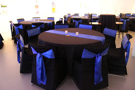 Chair Covers And Sashes - PINK TIE ONLINE Chair Covers And Sashes Buzzing Events Hire Chairs Decor Target Costco Rooms Transitional Striped Ding Fashion Concepts Royals Courage Us 399 5 Offstretch Elastic Room Socks Gold Print Kitchen Tables Cover Coprisedie Fundas Para Sillasin Spandex Strech Banquet Slipcovers Wedding Party Protector Slipcover Blue Stretch Seat Stool Silver Gray Pink Tie Online Height Leather Hayden Fniture Accent Table Extra Large White Amusing