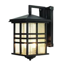 bel air lighting outdoor wall mounted lighting outdoor