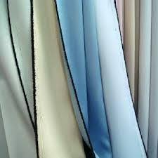 Light Blocking Curtain Liner Fabric by Blackout Curtain Lining Material Uk Centerfordemocracy Org